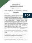 Cap.16a-Normas Técnicas-Cañerías