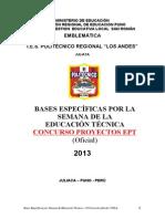 Bases Espec SET 2013 Final EPT.doc