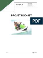 Rapport de Projet .NET v1.0.pdf