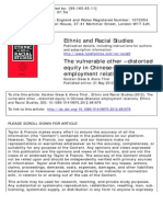 20131009 ethnic and racial studies