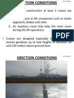 Feasibility Study2