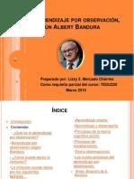 Aprendizaje Por Observacion Segun Albert Bandura1 (1)