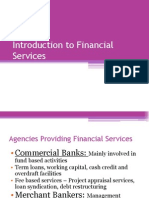 Chpt 1 Introduction to Financial Services ffvs