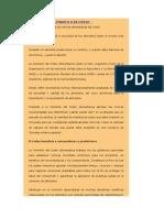 Codex Alimentario Helados