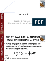 ME 63-Lecture 4-AY 20112012