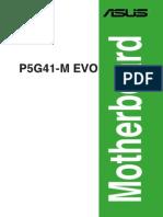 E4899_P5G41-M_EVO