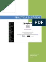 05-NAGIOS