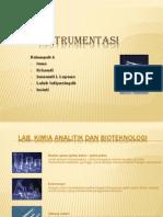 PP instrumentasi.pptx
