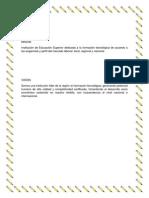 Manual Java