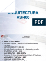 SESION1AS400.ppt