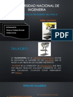 Taladro.pptx Expo