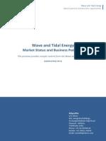 Preview_of_Ocean_Energy.pdf