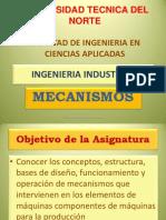 Mecanismos 1-