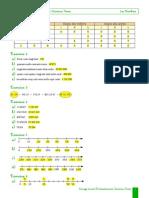 nombres ceinture verte corrigé.pdf