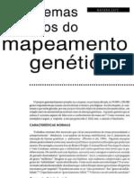03. (Genética e ética) Os dilemas éticos do mapeamento genético - Mayana Zatz