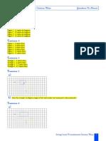 gm ceinture bleue corrigé.pdf