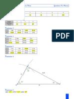 gm ceinture bleue évaluation corrigée.pdf