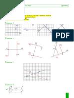 géométrie ceinture verte évaluation corrigée.pdf