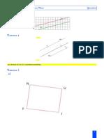 géométrie ceinture bleue évaluation corrigée.pdf