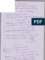 environmental engineering lab manual