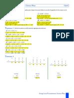calcul ceinture bleue corrigé.pdf