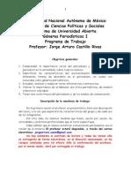programa genéros periodísticos 1-10080213