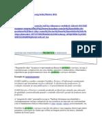 portfolio.docx
