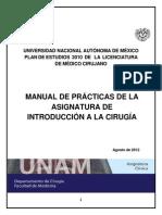 Manual de Practica Salum No 2012