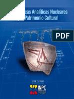 tecnicas_analiticas1.pdf