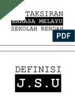 jadualspesifikasiujian-130127215328-phpapp01