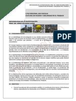 220. CIENCIA Y METODOLOGIA DE LA INVESTIGACION + LICENCIATURA