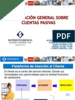 ATENCION Y CUENTAS.pptx