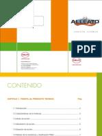 M_Alleato.pdf