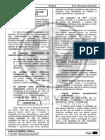 AdministracaoGeral-SUDENE-GiovannaCarranza