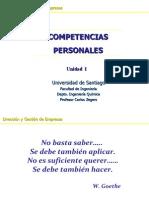 CL 2.Competencias.personales p 94050