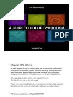 Color Symbolism - Morton, Jill