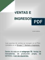 FORMAS+DE+COBRO+EN+LAS+VENTAS+DE+MERCADERÍAS.ppt