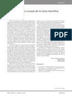 v77n2a01.pdf