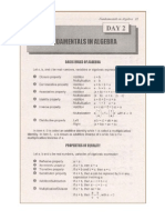 Review(Algebra)