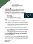 2013b Estadistica Talleres 1, 2, 3 ,4 y 5 Propuestos Para Datos Cualitativos y Cuantitativos
