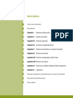 Guia2008 Derechos y Beneficios Sociales