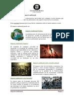 apuntes_impacto ambiental.pdf