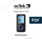 e200 User Manual Es Us