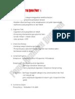 Alat-Alat Industri Kimia Part 1