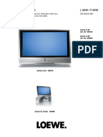 L2650_P2650_Xelos_A42_A26_A32_A37_Service_manual