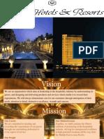 Hotels-1.pptx