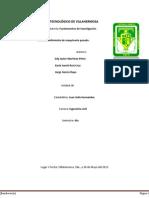 Unidad III Rendimiento de Maquinarias de Construccion1 120212202250 Phpapp01