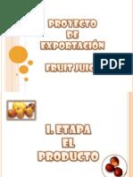 Negocios Internacionales Exportacion (1)