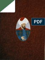 Ottoman Civilization