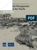 2013.05.02.Rp75..Disaster.risk.Management.asia.Pacific.paper